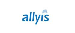 Allyis