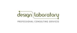 Design-Laboratory